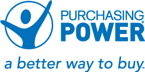 Purchasing Power® Acquires DoubleNet Pay Technology Platform