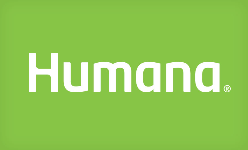 Humana study touts telehealth cost cuts, with comparable follow-ups