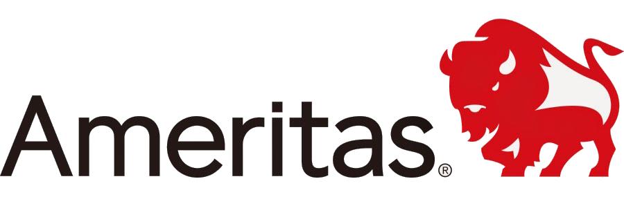 Ameritas donates to American Red Cross flood relief