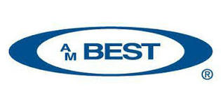 AM Best Removes from Under Review with Developing Implications and Affirms Credit Ratings of 5 Star Life Insurance Company