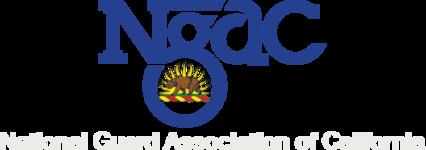 Group Life Insurance for NGAC