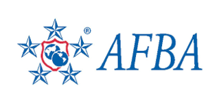 AFBA Logo