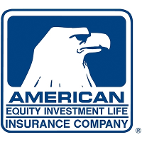 American Equity Investment Life Insurance Company Announces Transition of National Guard and Fire Fighter Group Insurance to Armed Forces Benefit Association