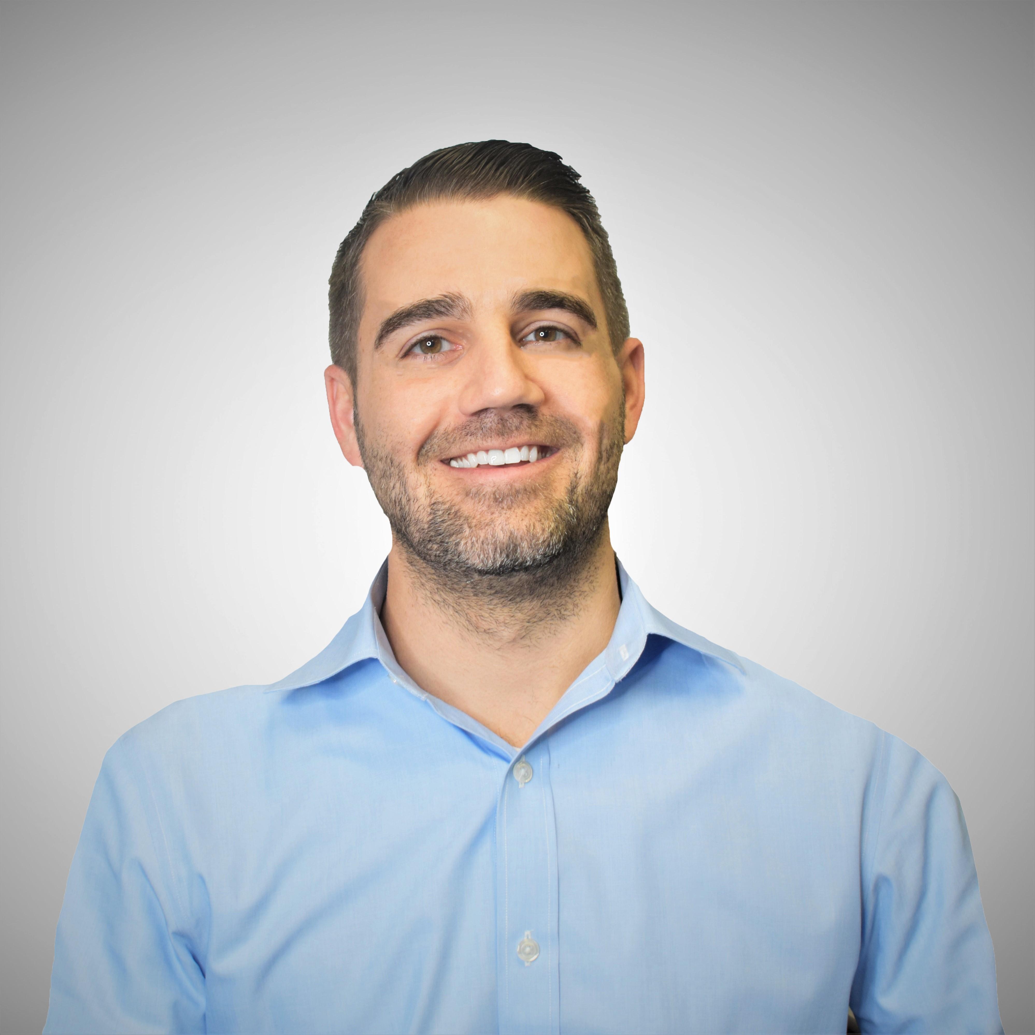 Michael DeLorenzo, MBA