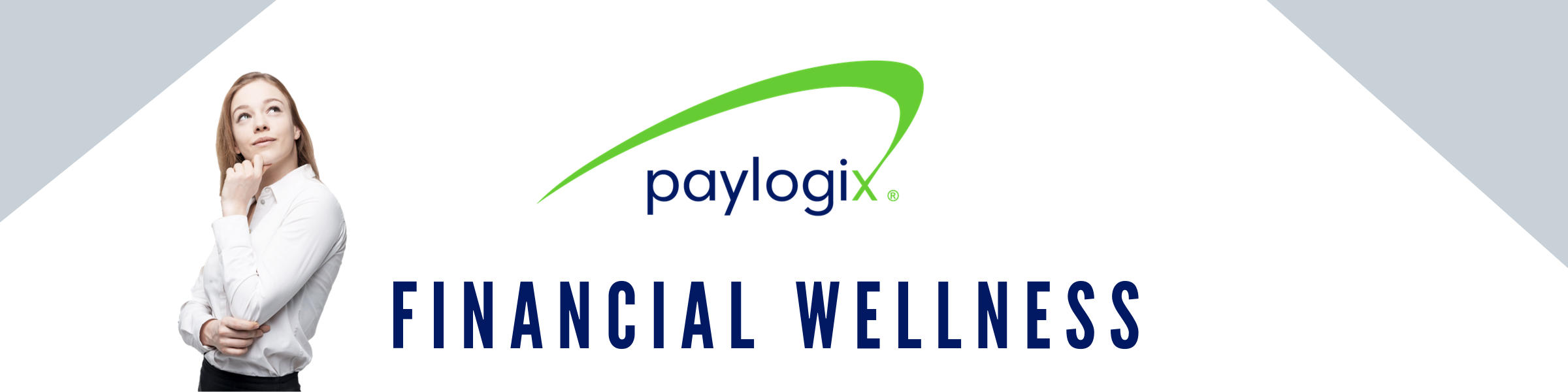 Financial Wellness Changing The Face of Benefits