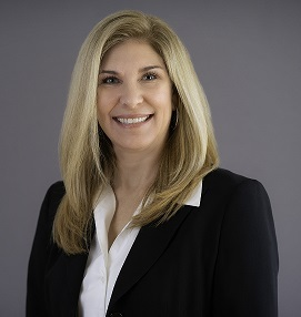 Kemper Appoints Cheryl Kingsfield Neal as President of Kemper Life