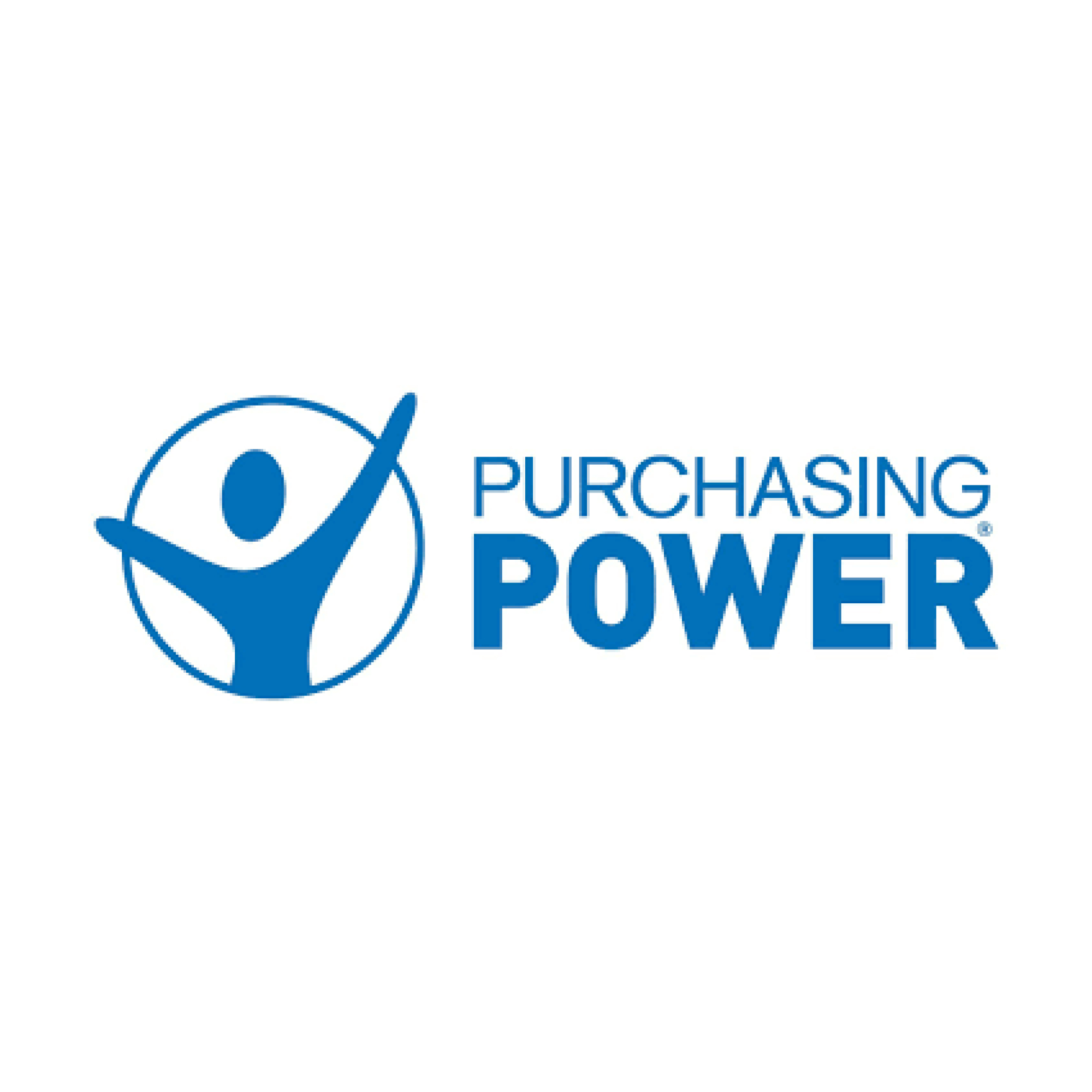 Timothy Kastrinelis Named National Director, Partnership Development at Purchasing Power®