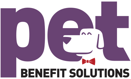 Pet Benefit Solutions