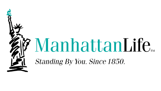 Paylogix® Welcomes ManhattanLife as One of Their Premier Providers For a Robust Online Enrollment and Billing Solution