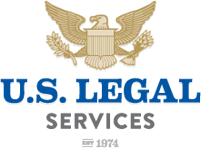 US Legal Services