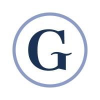 GradFin