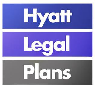 Hyatt Legal Plan