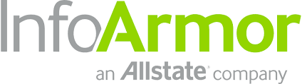 Allstate Accelerates Expansion into Identity Protection with Acquisition of InfoArmor
