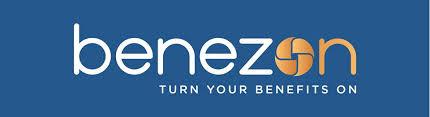 Benezon