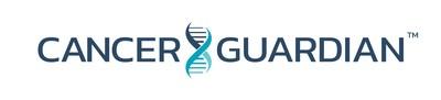 (PRNewsfoto/Wamberg Genomic Advisors)