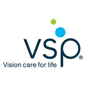 VSP GLOBAL® OPENS NEW CHAPTER IN INNOVATION AND RELEASES 'FUTURIST REPORT' OUTLINING TRANSFORMATIVE TRENDS IN CONSUMER EXPERIENCES