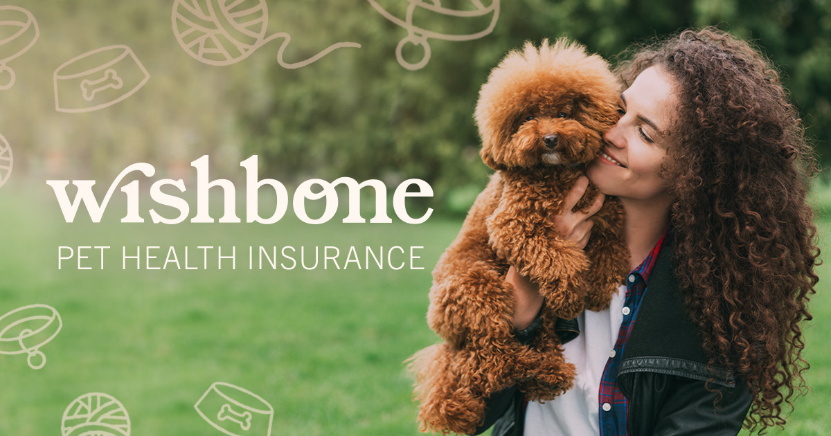 Pet Benefits Solutions Introduces Wishbone Pet Insurance, Newest Addition to Its Suite of Pet-Related Benefits