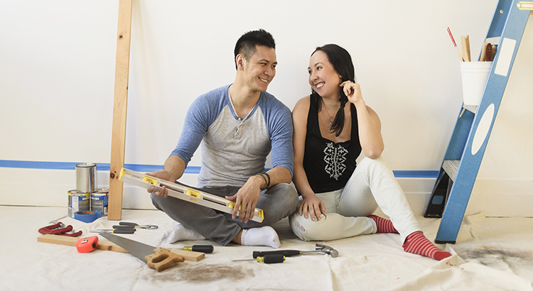 The Best Use of Time (and Money) When It Comes to Renovations   MyKCM