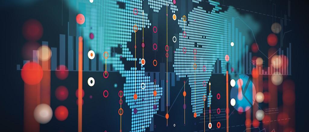 How dataPlor Closes Small Business Data Gaps