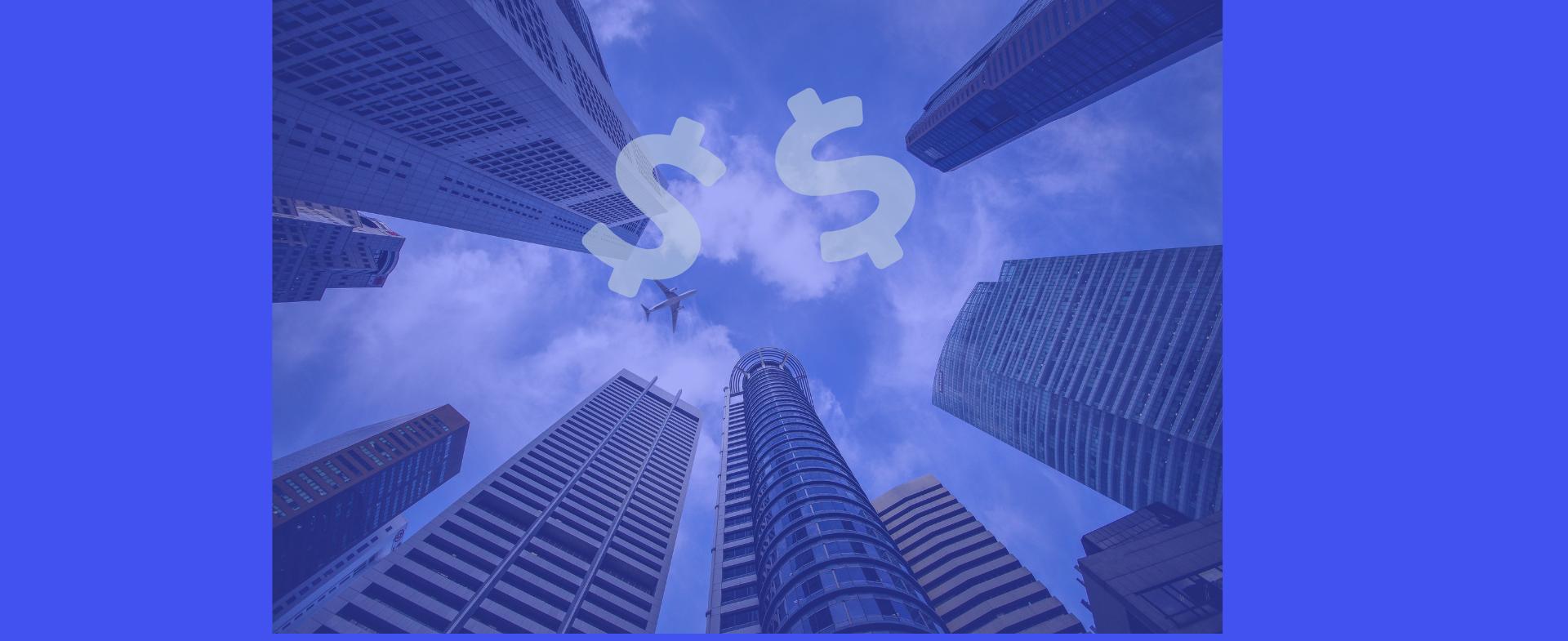 LATAM Venture Capital Powerhouse Raises $600M Across Two Funds