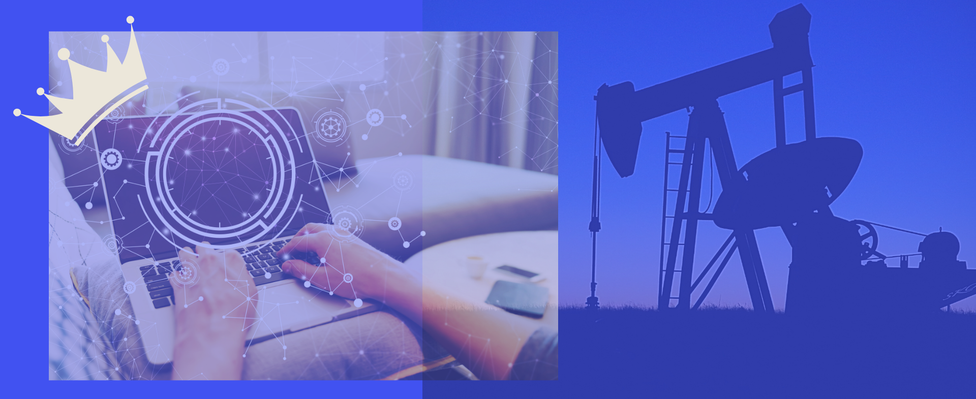 Tech Overtakes Petroleum To Signal Latin America's Digital Transformation