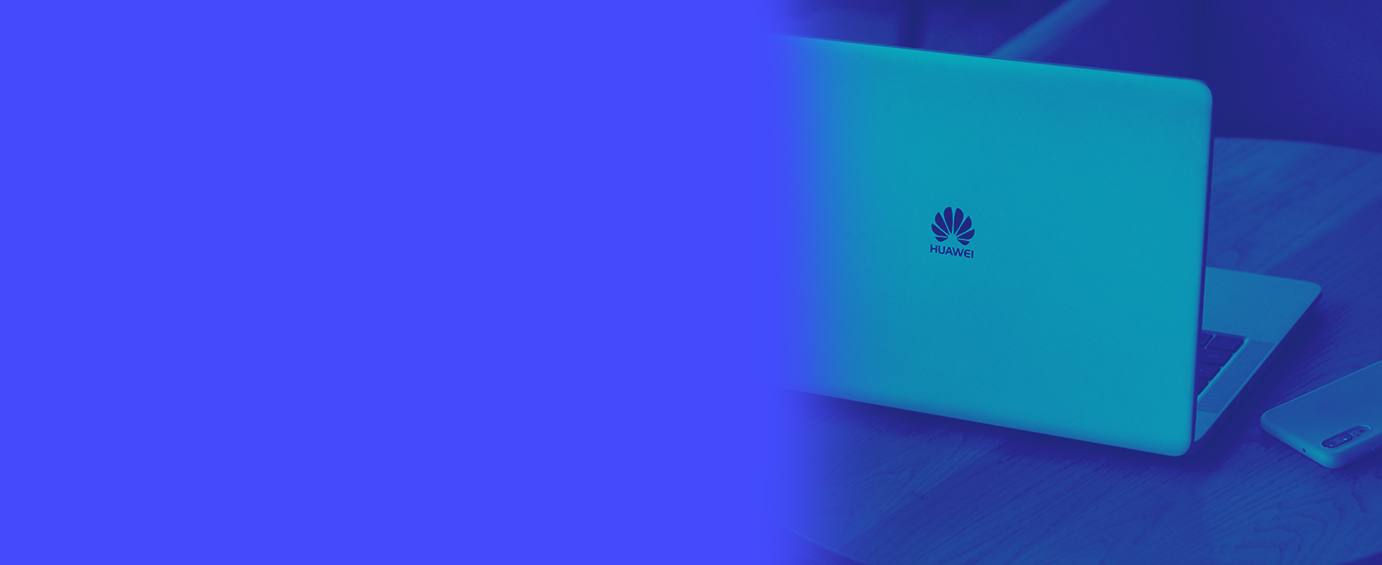 Huawei Brazil Investment & SoftBank's Latin American Billion-Dollar Deal
