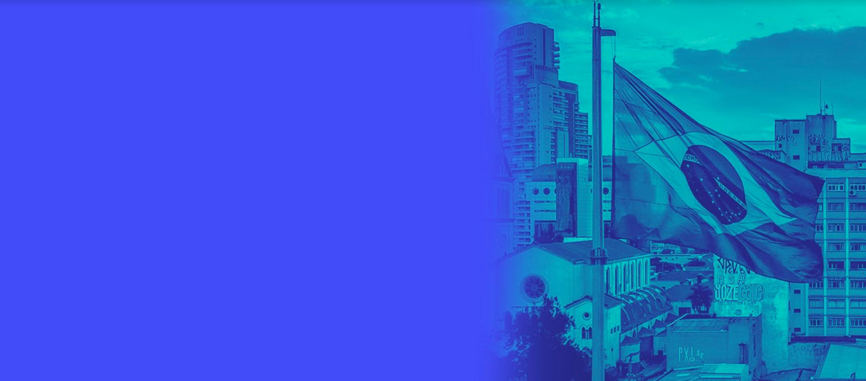 SoftBank's Brazilian Investments & LATAM's Government Cultivates US Entrepreneurs
