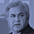 """""""Everybody believed what he said, and investors followed him""""—Abraaj's downfall - The Intelligence"""
