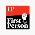 FP's First Person: The Dirty Residue of Brazil's Car Wash Probe on Apple Podcasts
