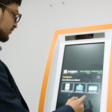 WATCH: Athena's Bitcoin ATM Business Blooms in Argentina - CoinDesk