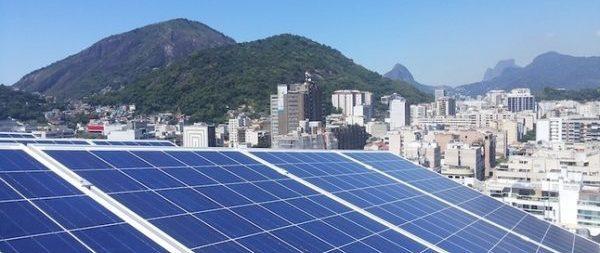 Photo Courtesy of American Energy News