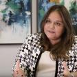 The Big Interview: Aiva's CEO Elizabeth Rey on Latin America