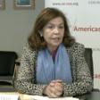 Video: The Impact of the Coronavirus on Latin America and the Caribbean | AS/COA