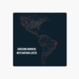 Crossing Borders with Nathan Lustig: Vitor Torres, Contabilizei: Helping Brazilian SMEs with Tax Compliance, Ep 106 on Apple Podcasts