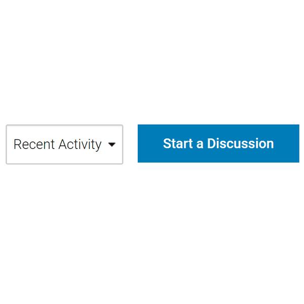 Primary Non-Purchase Button