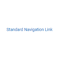 Standard Link