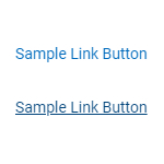 Dropdown Buttons