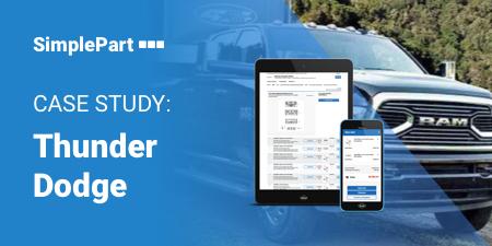 Subaru Parts Online