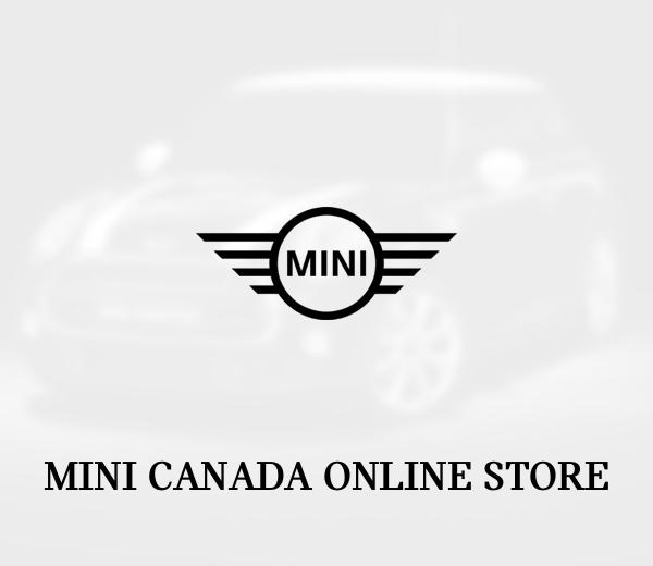 Mini Canada Online Store