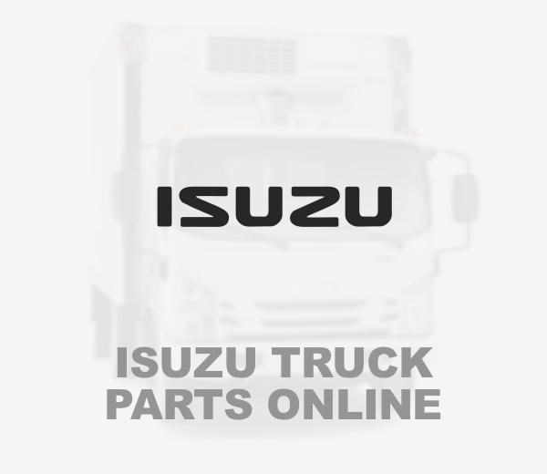 Isuzu Truck Parts Onine