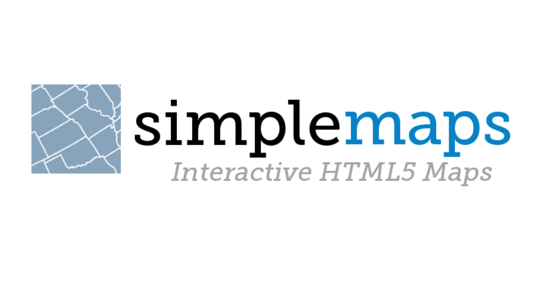 SimpleMaps