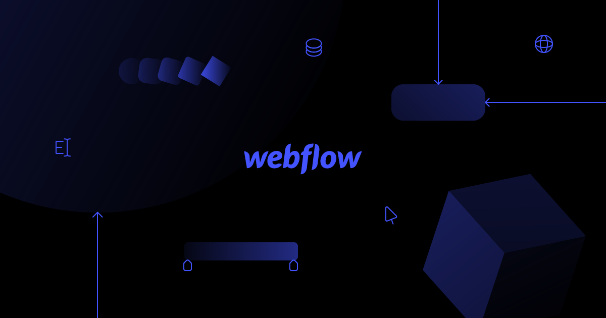 Webflow University:  Custom Domains & SSL