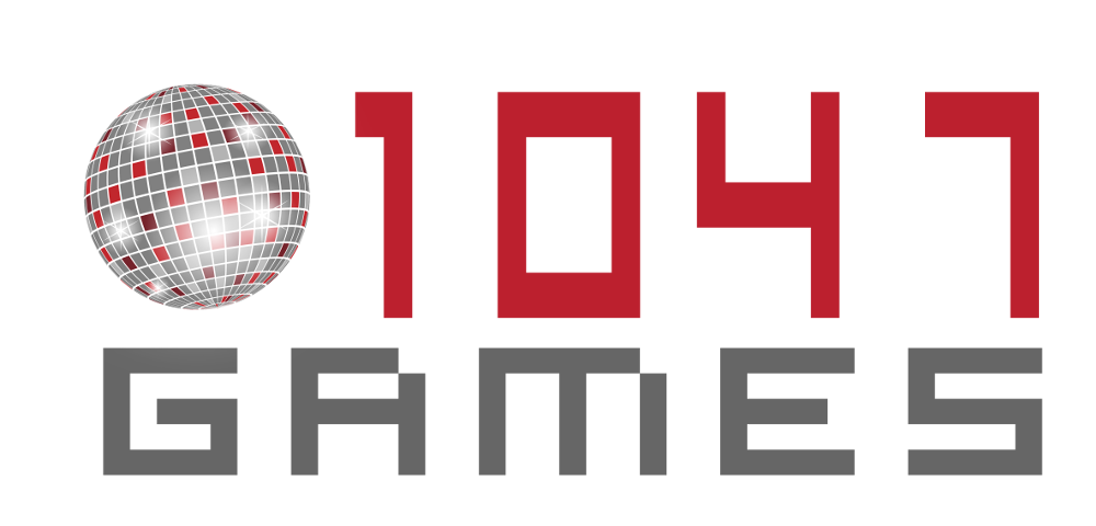 Splitgate: Arena Warfare - 1047 Games | Halo Meets Portal