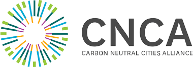Carbon Neutral Cities Alliance