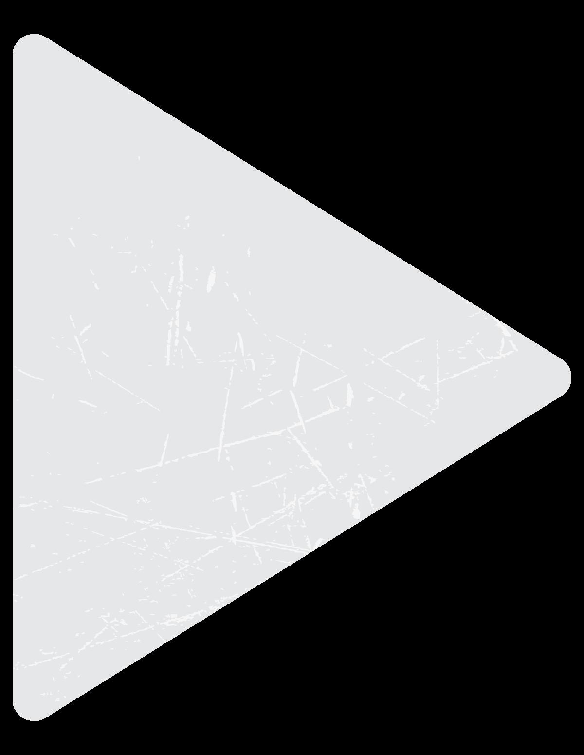 White play icon