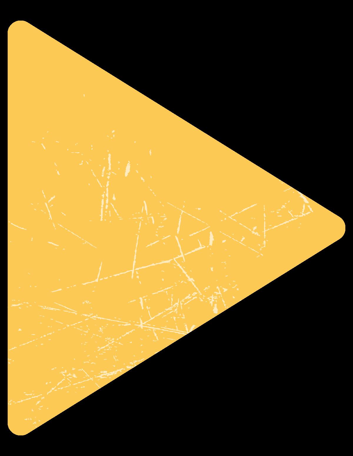 Yellow play icon