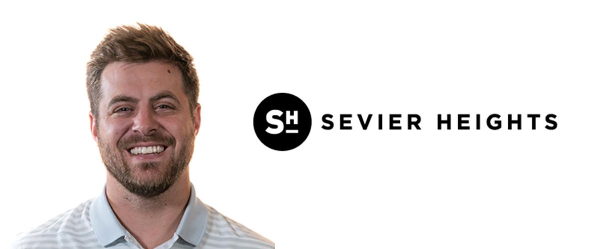 Sevier Heights customer hero headshot