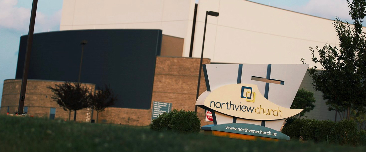 Northview Church Building photo