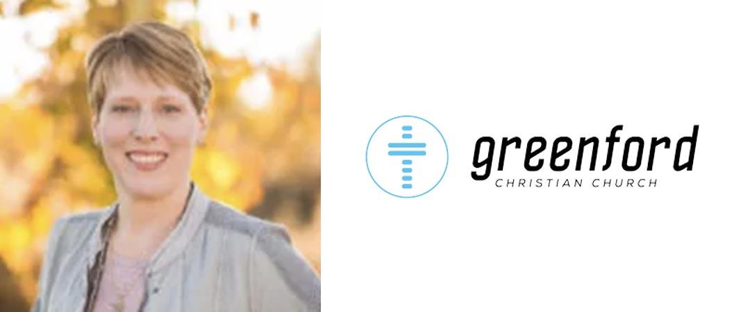 Greenford Customer Hero Headshot