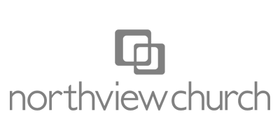 Northview Church logo